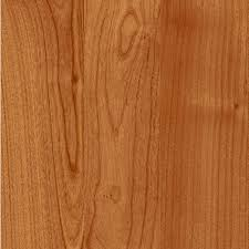 Shaw Native Collection Gunstock Oak 7 Mm Thick X 799 In Wide X With Regard  To. Tags : Shaw Laminate Flooring With Attached Underlayment |
