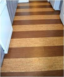 vinyl flooring ideas for kitchen kitchen floor designs a a guide on wood plank vinyl flooring for vinyl flooring