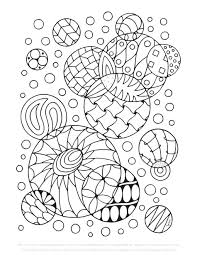 Free Coloring Book Design Software Coloring Abstract Coloring Book Open App Pages Mandala