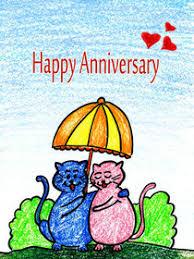 Printable Free Anniversary Cards Free Printable Anniversary Cards Create And Print Free
