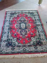 floor mat used but still good rugs carpets gumtree australia clarence valley waterview heights 1194265061