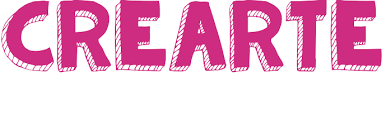 Crearte Logo Crearte Buzos