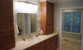 bathroom remodel do it yourself. Bathroom Remodel Do It Yourself L