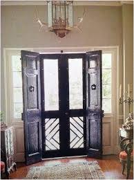 painted double front door. Black Double Front Doors Entry Door A Best Of Painted Remarkable . T