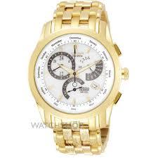 men s citizen calibre 8700 alarm eco drive watch bl8002 59a mens citizen calibre 8700 alarm eco drive watch bl8002 59a