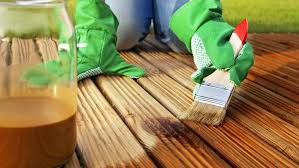 painting old pressure treated wood paint on decks and fences can you paint pressure treated wood right away can you paint pressure treated wood white