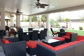 ohana furniture matt wicker patio furniture seating dining combo set blog a outdoor reviews