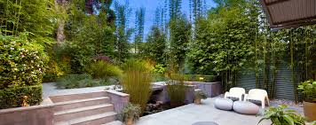 Small Picture Outdoor Creations Landscape Design Melbourne Hmm thinking ab