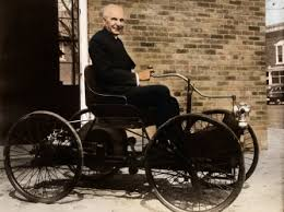 henry ford facts summary com