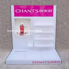 Acrylic Perfume Display Stand Clear Acrylic Perfume Bottle Display Stand Buy Glass Perfume 41