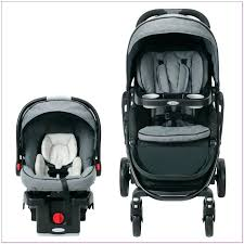 babies r us car seat travel bag car seats car seat babies r us infant and stroller kids baby safety base