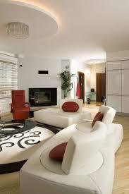 485 Modern Living Room Ideas for 2018
