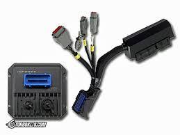 howell wiring harness solidfonts bangshift com howell efi