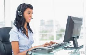 Resultado de imagem para call center calls teleperformance