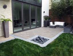 Small Picture How to Design a Calming Minimalist Garden