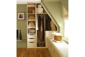 Sharps Fitted Bedroom Furniture Bedroom Space Bedroom Furniture Storage Solutions From Sharps