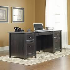 99 home office desks home office desk furniture check more at