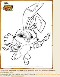 Small Picture Lorilea11s Animal Jam Journal November 2012