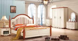 mediterranean style bedroom furniture mediterranean style. Aliexpresscom  Buy 1 bed 2 bedsidedresser mirrormattress