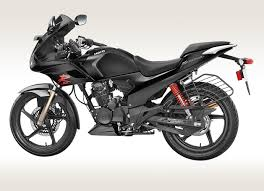 Hero Karizma Bike Price And Specifications Hero Motocorp Ltd