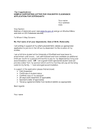 Sample Beneficiary Certificate Letter Of Credit Fresh Bank Letter