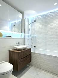 5 X 8 Bathroom Remodel Best Design