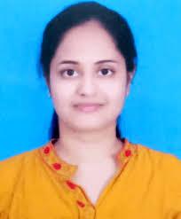 Testimonials   Dr. Prachi Bhutada