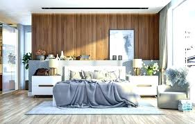 wood panel accent wall wood panel accent wall wood accent wall bedroom bedroom man cave bedroom
