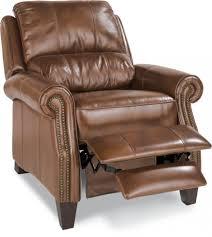 sofas fabulous lazy boy wingback recliner lay z boy recliner