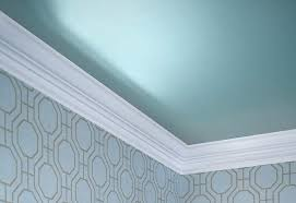 flat or satin paint for bathroom ceiling paint flat or satin paint for bathroom