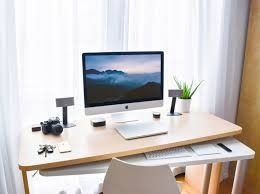 desk inspiration. Wonderful Inspiration Julian Ou0027hayonu0027s Desk To Inspiration K