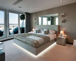 under bed led lighting. Under Bed Lights For A Romantic Look Of Your Bedroom Led Lighting E