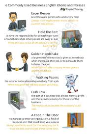 53 Best Business English Images On Pinterest Learn English