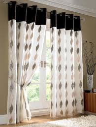 Living Room Curtain Design Welcome Your Guests With Living Room Curtain Ideas That Are