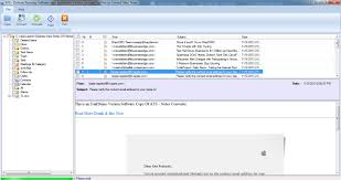 Use Pst Repair Tool To Fix And Recover Outlook Pst File