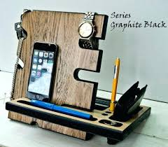 cute office desk. Interesting Cute Cute Office Desk Cool Accessories Pattern  Collection Decor Throughout R