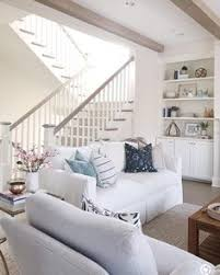 796 Best BRIGHT HOME images in 2019 | Little Cottages, Apartment ...