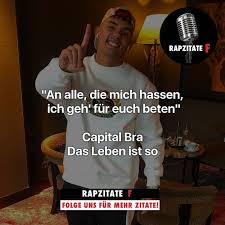 Rapzitatef Rapzitate F Capital Oder King Khalil
