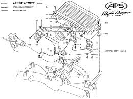 2002 wrx parts diagram wiring diagram for you • 2002 subaru wrx engine diagram 30 wiring diagram images 2002 wrx wagon 2002 wrx wagon