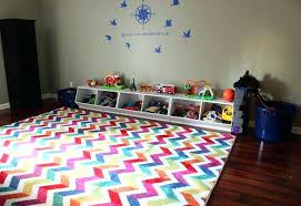 best playroom rugs photo 5 of kids playroom area rug 5 best playroom rugs playroom rugs best playroom rugs