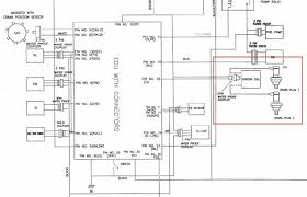 www iamlevente com wp content uploads 2017 12 roya royal enfield 500 wiring diagram at Royal Enfield Wiring Diagram