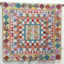 143 best Fabadashery Longarm Quilting (UK) images on Pinterest ... & Longarm Quilting Service by Frances Meredith based in the UK, serving  quilters locally in Bristol Adamdwight.com