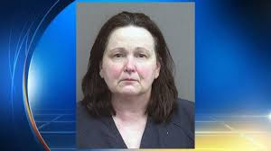 Police: Physician's assistant caught forging prescriptions