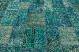 gallery of blue and green area rug