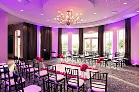 By Design Event Decor Gerilyn Gianna Event and Floral DesignPalm Beach Wedding and Event 22