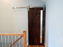mid century modern closet doors. Modren Modern Modern Closet With Best Mid Century Doors Hildee  To