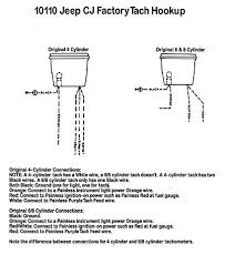 79 cj5 wiring diagram wiring diagram and schematic design jeep cj5 wiring diagram 1973 cj 5 6 dj cyl