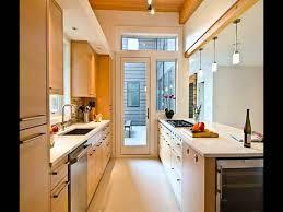 Google Kitchen Design New Kitchen Design Lebanon Youtube