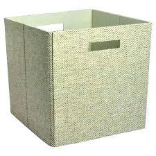 cube shelf with storage baskets plastic cube storage bin baskets plastic storage bins for cube shelves
