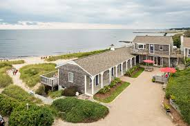 Hotels In Chatham Ma Chatham Tides Hotel